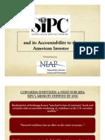 SIPC Accountability FINAL 03-01
