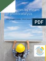 Fap Brochure Clean Cities 2018