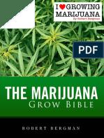 13-ILGM-marijuana-grow-bible.en.es
