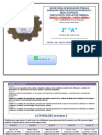 Cuadernillo de Aprendizaje_ Semana 3