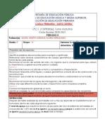 Cuadernillo de Aprendizaje_Semana 16-P