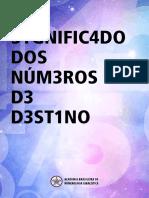 Livros-Destino