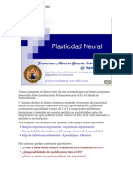 7_plasticidad_neural