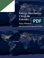 CDAE06-2-2