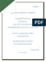 LGTM_U3_EA_VCRT