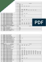 Hyundai A460 Service Manual