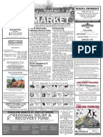 Merritt Morning Market 3538 - March 15