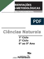 ciencias_naturais_1