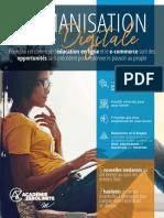 Humanisation de Lere Digitale 2021 (1)