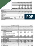 Anexe 1-10 Raport Evaluare