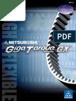 V813-C_GigaTorqueGX-1