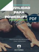 Manual-Movilidad-powerlifting