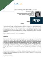 psicologiapdf-318-aplicabilidad-del-manual-de-diagnostico-dsm-iv-r-en-colombia