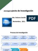 Anteproyecto10-11