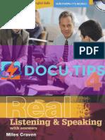 docu.tips-cambridge-real-skills-listening-speaking-4-c1
