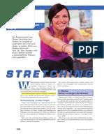 MythenundFaktenTeil2-Stretching