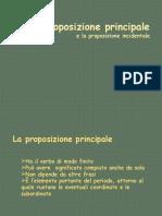 le-proposizioni-indipendenti-e-incidentali
