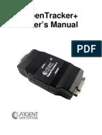 otplus-manual