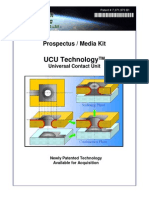 UCU Technology (Edited by MMG)