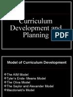 Curriculum Development and Planning2.0 (1)