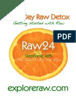 Raw24-One-Day-Raw-Detox-by-Stephanie-Jeffs-eDownload