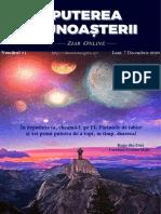 ZIARUL-PUTEREA-CUNOASTERII-NR-21-2020