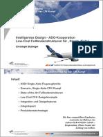 WiTa-2007-07-DLR-FA-Sickinger-Design