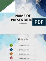 Powerpointbase.com 919