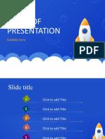 Powerpointbase.com 921