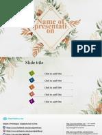 Powerpointbase.com w922