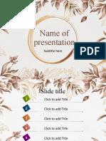 powerpointbase.com-914