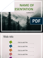 powerpointbase.com-917