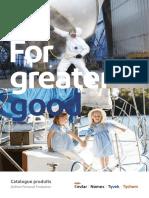 Dpp Catalogue 2020 Complet Fr 20200420 Web