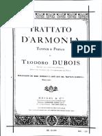 Copia Di Dubois Teoria e Pratica