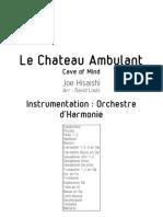 Le-Chateau-Ambulant-Cave-of-mind-extrait-extrait_1501669287-extrait