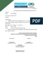 02.3-SU-PROCESS-SIMULATION-TRAINING-DIKLAR-HMTK-V-2014