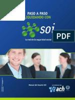 Manual Nuevo SOI Empresas