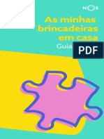 Dia_da_crianca_As_Minhas_Brincadeiras