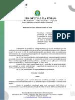 Portaria-MS-1565-2020-06-18