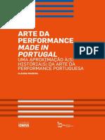 ICNOVA_ArtePerformance