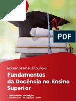 Fundamentos-da-Docência-no-ensino-superior-2