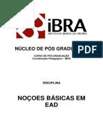NOÇOES-BASICAS-EM-EAD-APOSTILA