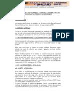 PROCESO CONSTRUCTIVO-CORREGIDO