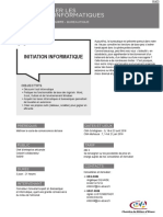 bu03_initiation_informatique_0