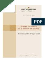 Nhdr 2005 FA09_GuideConflits-fr