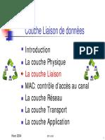 3 Couche Liaison