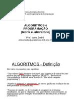 EC_Algoritmos_2_conceitosBasicos