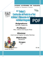 082h6018_GonzalezAnahi_act_integra_uni2