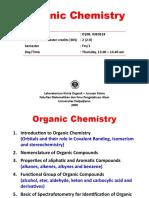 J McM-OC-Pharmacy-Fm-1-01
