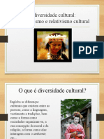 3 - A diversidade-cultural (2)